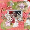 11161294635_e8f03537a8_t