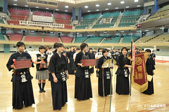 7th All Japan Interprefecture Ladies Kendo Championship_210