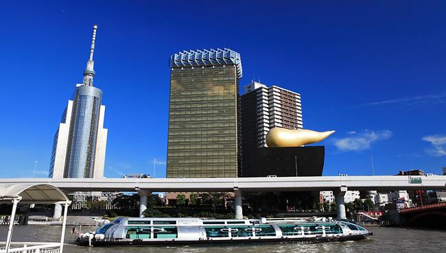 2013-09-Tokyo-Sum-26.jpg