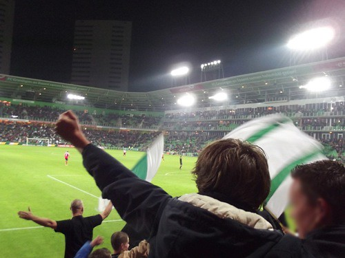 9862044766 1ffb92aefe FC Groningen   RKC Waalwijk 4 1, 21 september 2013