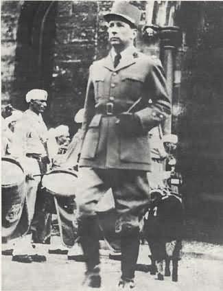 Brosset- 1943 - Cemat