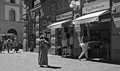 """"""" Aline """" (On Explore) photo by pigianca"""