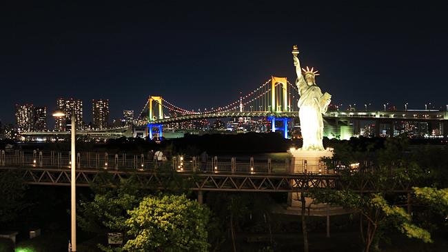 2013-09-Tokyo-DAY3-44.jpg