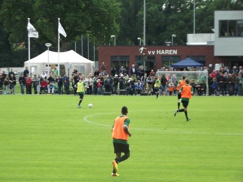 9115629057 c16a683d8a Eerste training FC Groningen, 23 juni 2013