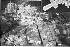 1944- Italie- Montefascione