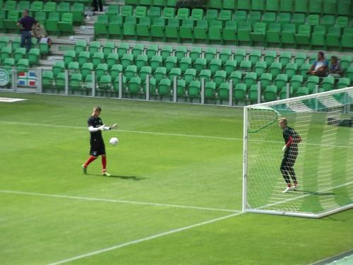 9484997465 175f8cd12d FC Groningen   FC Utrecht 2 0, 11 augustus 2013