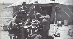 BM2 - 1941 Camp de Qastina - source AFL