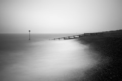 seaside sorbet photo by worldoflard