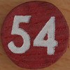 19582599644_59a7b4ee6f_t