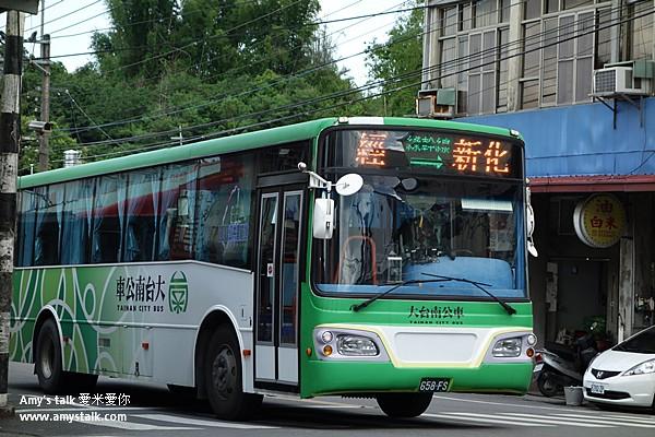 DSC06321