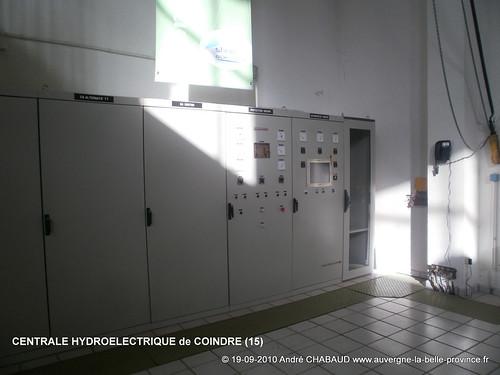 2010-09-19-N°35-CENTRALE HYDROELECTRIQUE de COINDRE (15)
