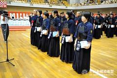 59th All Japan TOZAI-TAIKO KENDO TAIKAI_301