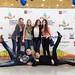 VikaTitova_20150419_104322