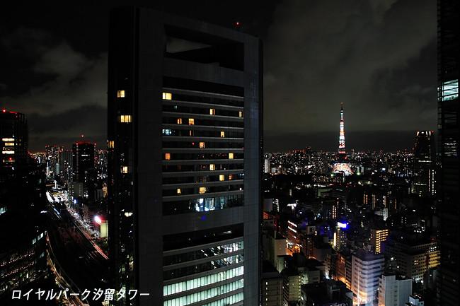 2013-09-Tokyo-DAY1-19.jpg