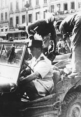 Brosset- 1944 - Lyon