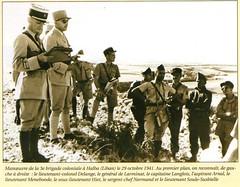 DeLarminat- Syrie- 1941source : Françaislibres.net
