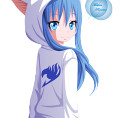 Wendy-renders-yeux-bleu--neko-costume-chat