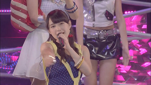 SCREENS / Hello! Project 2013 SUMMER COOL HELLO! ~Sorezore!~
