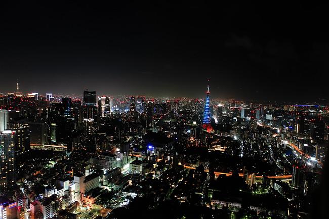 2013-09-Tokyo-DAY2-46.jpg
