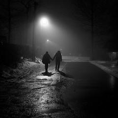 Love photo by primitiveprobe