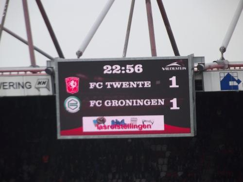 8754490822 f027de22b9 FC Twente   FC Groningen 3 2, 19 mei 2013 (play offs)