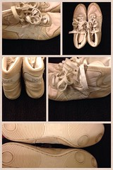 White tigers size 8 photo by maddel61