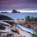 Ibiza - Monumento natural
