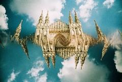 Doppio Duomo photo by dreifachzucker