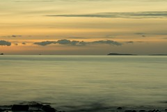 The Mull of Galloway photo by jillyspoon