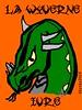 Bannière-logo-la-wyverne-ivre