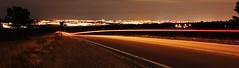 USAFA Light Trails_02 photo by Circled Thrice