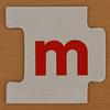 Spell & Learn Letter m