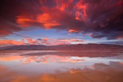 Cloud 9 photo by swazileigh/ Langman Lightscapes