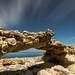Ibiza - Paissatge lunar