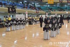 All Japan Boys and girls BUDO(KENDO)RENSEI TAIKAI JFY2013_080