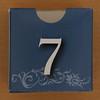 Advent Calendar number 7