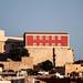 Ibiza - Es Castell reformat