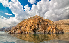 Beautiful Musandam 05 photo by mohdakhter
