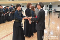 55th Kanto Corporations and Companies Kendo Tournament_027