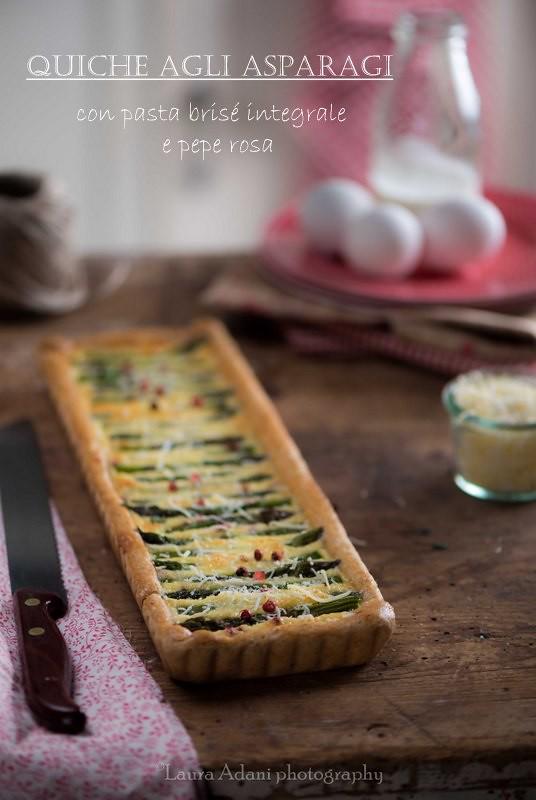 quiche asparagi-6892-2