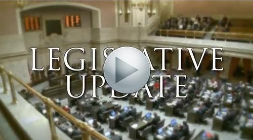 legislative update still