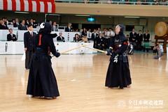 1st All Japan Interprefecture Ladies KENDO Championship_042