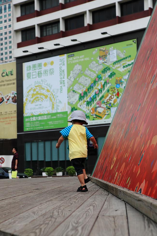 2013-0818-Taichung41.jpg