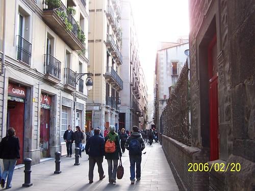 20060220Barcelona 023