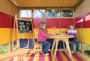 playshed_interior_2