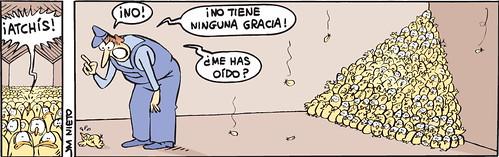 gripeaviar