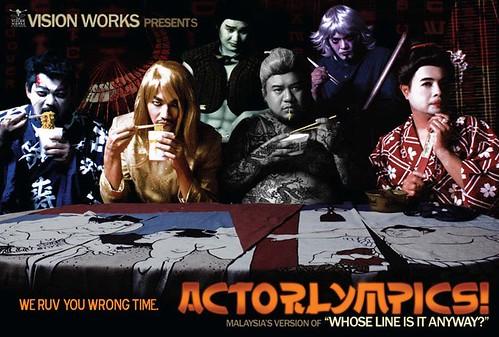 actorlympics_postcard.0