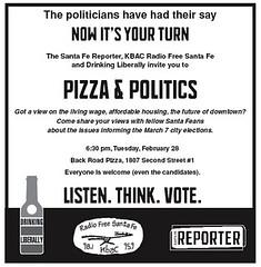 pizza-politics-400px
