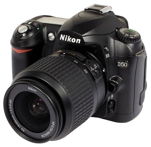Nikon_D50_001