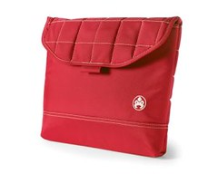 Backpack Bag Sleeve For Your Mac Notebook Look Here Page 17 Macnn Forums